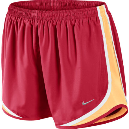 Nike Ladies Tempo Run Short Sp13
