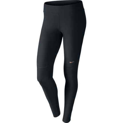 Nike Ladies Filament Tight - FA13 (Not Used)