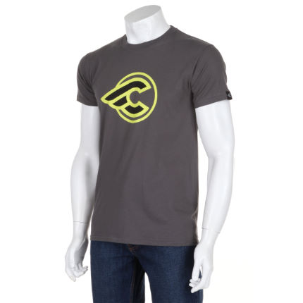 Cinelli Zydecco T-Shirt