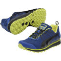 Puma Faas 300 TR Shoes