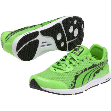 Puma Faas 200 R Shoes - SS13