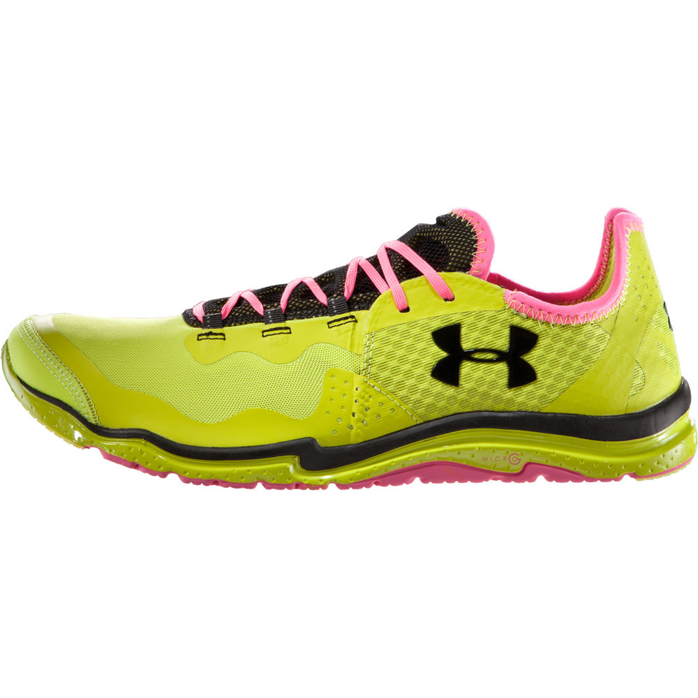 under armour charge 2 racer schuhe laufschuhe wettkampf wiggle deutschland. Black Bedroom Furniture Sets. Home Design Ideas