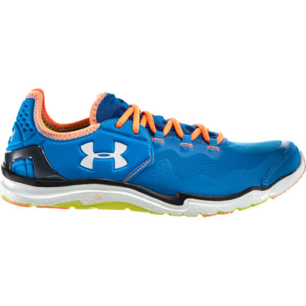 Under Armour - Charge RC 2 シューズ