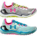 Under Armour Ladies Charge RC 2 Shoes