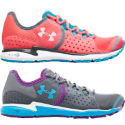 Under Armour Ladies Micro G Mantis