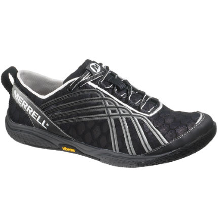 Merrell Ladies Road Glove Dash 2 Shoes - SS13
