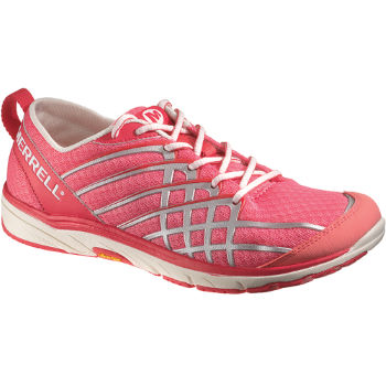 Merrell Ladies Bare Access Arc 2 Shoes