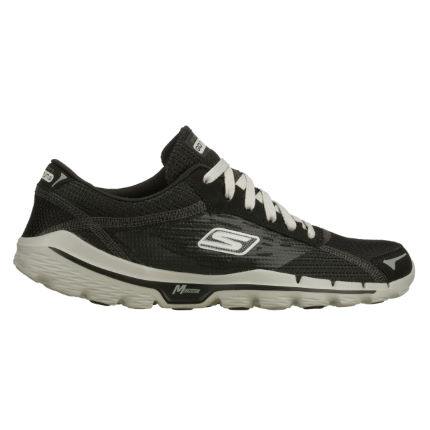 Skechers Go Run 2 Shoes SP13