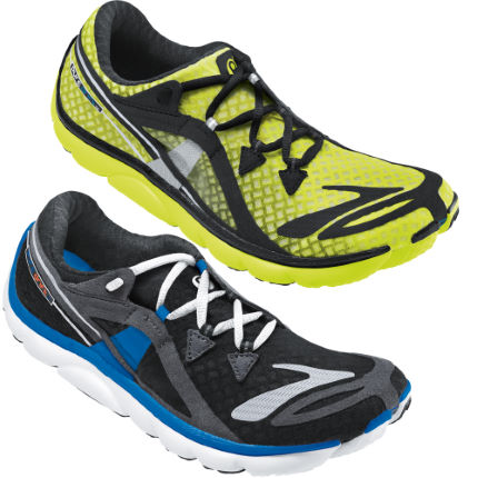 Brooks PureDrift Shoes