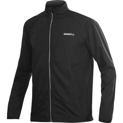 Craft Active Run Jacket