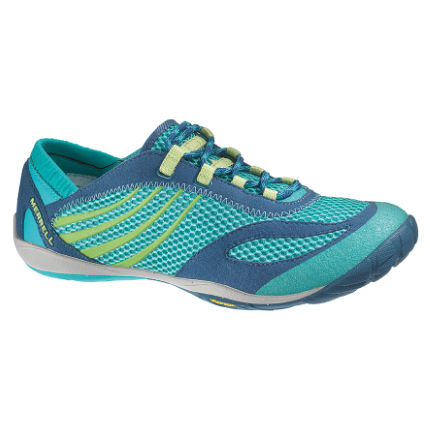 Merrell Ladies Pace Glove Shoes
