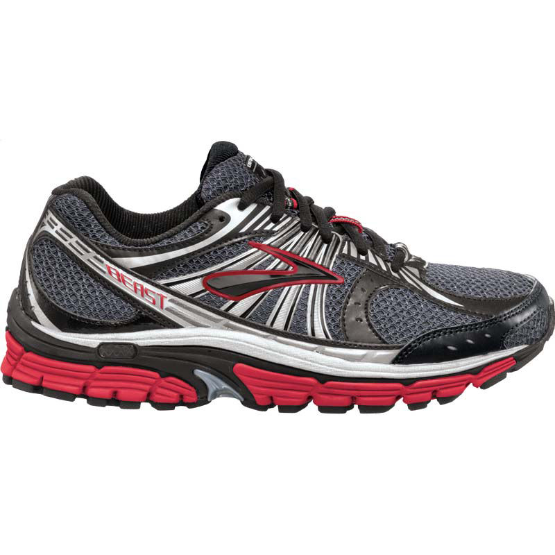 Top Motion Control Running Shoes