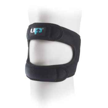 Ultimate Performance Ultimate Runners Knee Strap