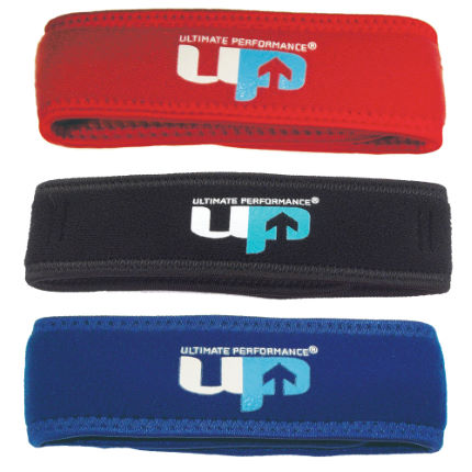 Ultimate Performance Ultimate Patella Strap - do not use