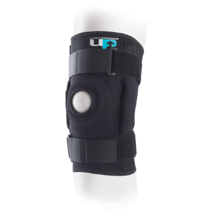 Ultimate Performance Ultimate Hinged Knee Brace