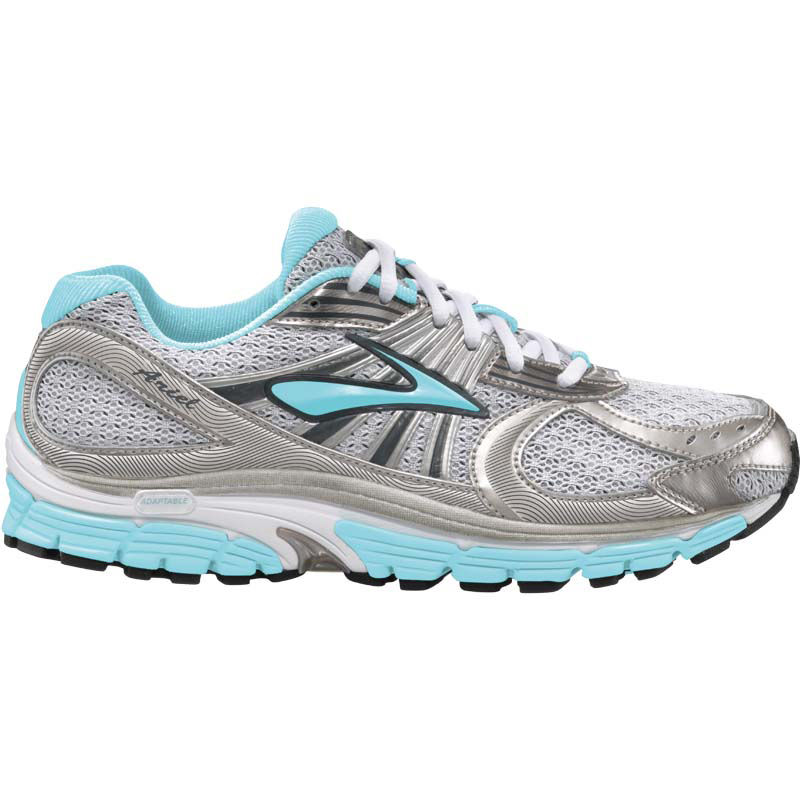Brooks Ariel Ladies Running Shoes