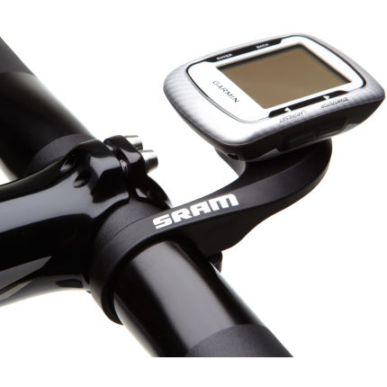 SRAM Quickview Garmin GPS/Computer Mount