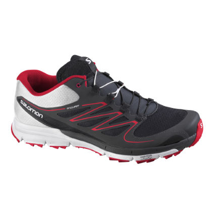 Salomon Ladies Sense Mantra Shoes - AW13