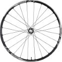 Shimano XT M785 29er Centre-Lock (15mm Thru) Front Wheel