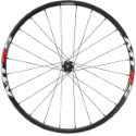 Shimano MT55 Centre Lock (QR) Front Wheel