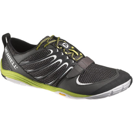 Merrell Hammer Glove Shoes - SS13
