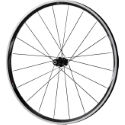 Shimano RS21 Clincher Rear Wheel 2013