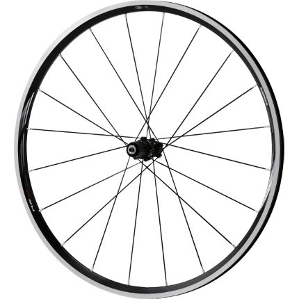 Shimano RS21 Clincher Rear Wheel