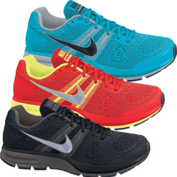 Nike Air Pegasus+ 29 Shoes SP13