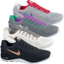 Nike Ladies LunarGlide+  4 Shoes Sp13