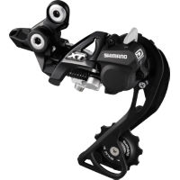 Shimano Deore XT M786 Shadow Plus Rear Derailleur