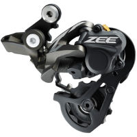 Shimano ZEE M640 Shadow Plus Rear Derailleur