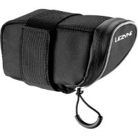 Lezyne Micro Caddy Saddle Bag - Medium