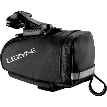Lezyne Caddy Saddle Bag Medium - Quick Release