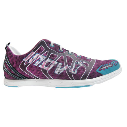 Inov-8 Women's Road-X-Treme 158 - SS14