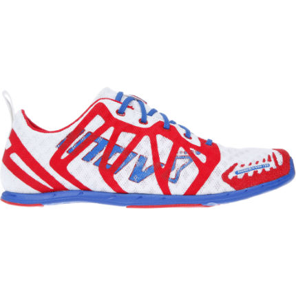 Inov-8 Road X-Treme 138 Shoes - SS14