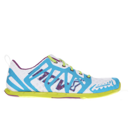 Inov-8 Women's Road X-Treme 118 Shoes - SS14