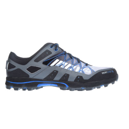 Inov-8 Roclite 315 Shoes - SS14