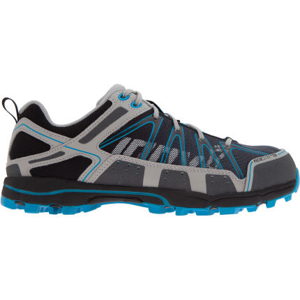 Inov-8 Women's Roclite 268 Shoes - SS14