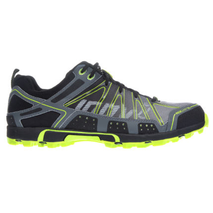 Inov-8 Roclite 295 Shoes - SS14