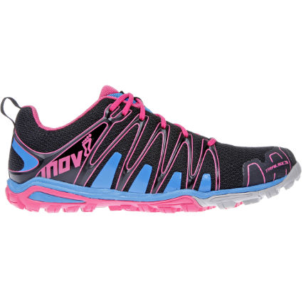Inov-8 Trailroc 236 Shoes AW13