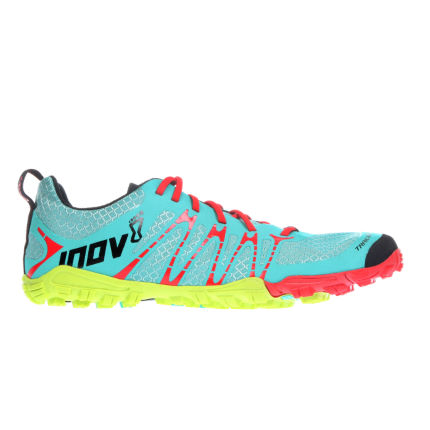 Inov-8 Trailroc 150 Shoes - SS14