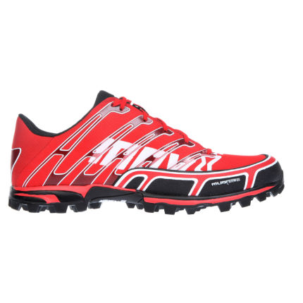 Inov-8 Mudclaw 265 Shoes - SS14