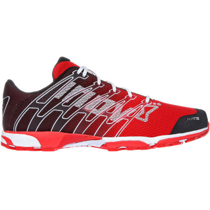 Inov-8 F-Lite 262 Shoes AW13