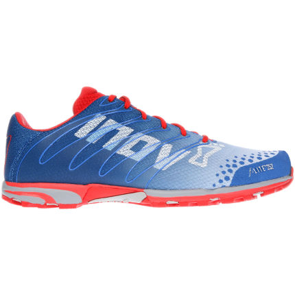 Inov-8 F-Lite 252 Shoes - AW13