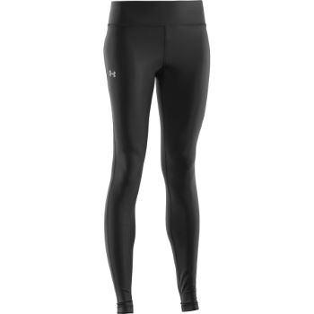 Under Armour Ladies Authentic Tight