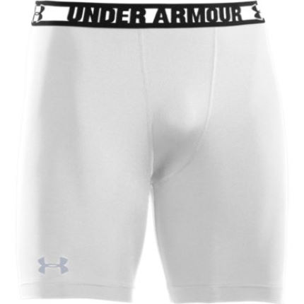 Under Armour - Heatgear Sonic Compression ショーツ