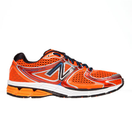 New Balance M860v3 Shoes AW13