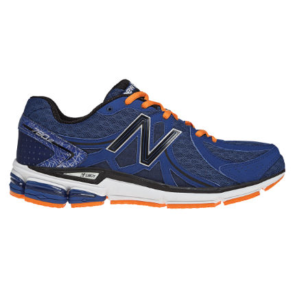 New Balance M780v2 Shoes