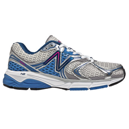 New Balance Ladies W940v2 Shoes