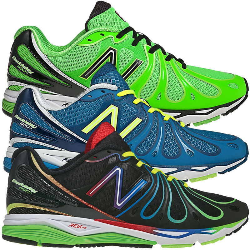 new balance m890rb3 review